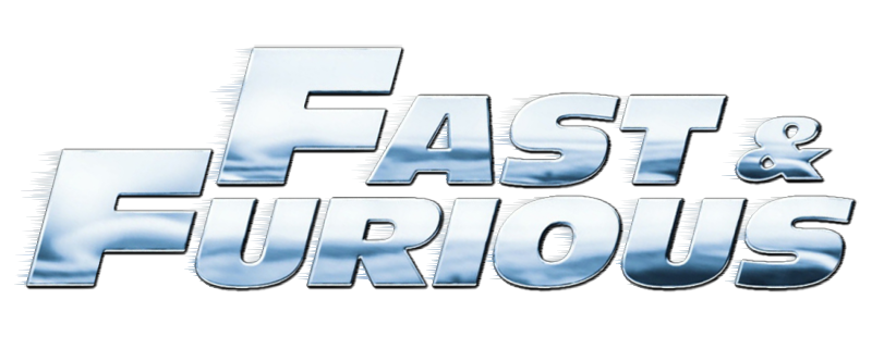 Masini Fast and Furious Nr. 11 - Playmouth Road Runner
