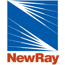 New Ray