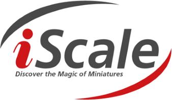 iScale