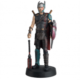 Figurina THOR din filmul Thor: Ragnarok