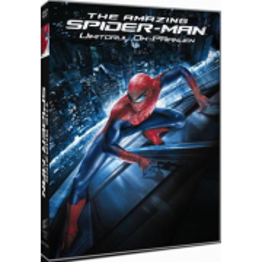 Uimitorul Om-Paianjen / The Amazing Spider-Man