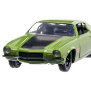 Masini Fast and Furious Nr. 24 - Chevy Camaro