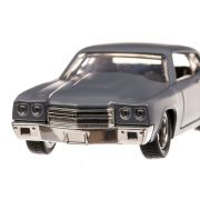 Masini Fast and Furious Nr. 13 - Chevy Chevelle SS