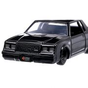Masini Fast and Furious Nr. 22 - Buick Grand National