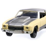 Masini Fast and Furious Nr. 35 - Chevy Monte Carlo