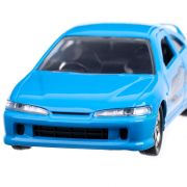 Masini Fast and Furious Nr. 40 - Acura Integra