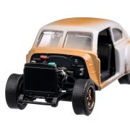 Masini Fast and Furious Nr. 44 - Chevy Fleetline