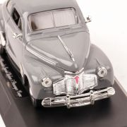 Chevrolet Special Deluxe 5 Passenger Coupe 1941 1:32 NR55193-SS