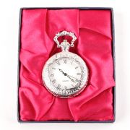 Ceasuri de epoca nr. 7 - Stil Versailles