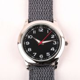 Ceasuri militare nr.10 - Legiunea straina franceza 1950
