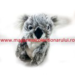 Lumea Animalutelor Nr.10 - Koala