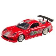Masini Fast and Furious Nr. 3 - Mazda RX-7