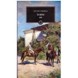 Octav Dessila - Iubim Vol. 2