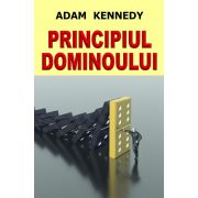 Adam Kennedy - Principiul dominoului