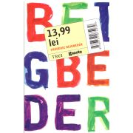 13,99 Frederic Beigbeder