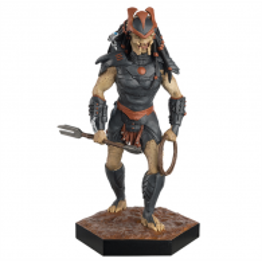 Figurina Killer Clan Predator