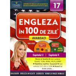 Engleza in 100 de zile nr.17