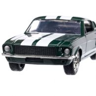 Masini Fast and Furious Nr. 30 - Ford Mustang