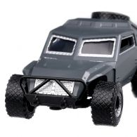 Masini Fast and Furious Nr. 42 - Fast Attack Buggy