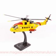 Elicopter Augusta EH101 Canada Search & Rescue 1:72 NR25513