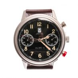 Ceasuri World War II Nr. 1 - Ceasul Fortelor Aeriene Germane