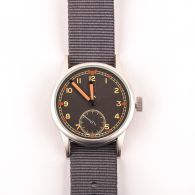 Army Collection nr. 2 - Ceas Great Britain Royal Air Force - pilot britanic