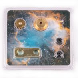 Sistemul solar nr. 3