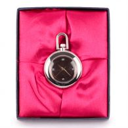 Ceasuri de epoca nr.45 - Stil Compact - nefunctional