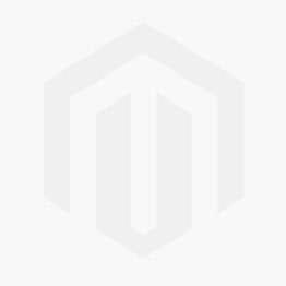 Mack F700 6X4 USA 1978, macheta cap tractor, scara 1:50, alb cu rosu si albastru, Tekno