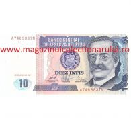 Monede si Bancnote de pe Glob Nr.1