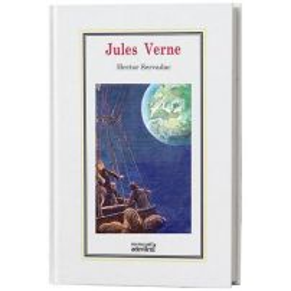 Jules Verne - Hector Servadac