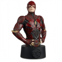Figurina DC Comics - Bust The FLASH