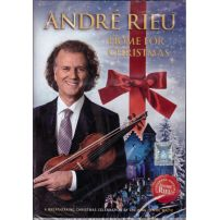 Andre Rieu - Home for Christmas