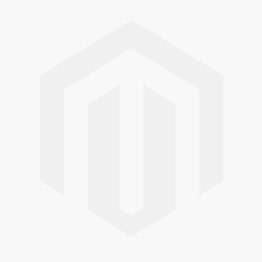 San Antonio - Bravo, doctore Beru!