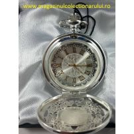 Ceasuri de epoca nr.59 - Stil Arabesc