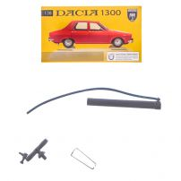 Dacia 1300 Nr.138