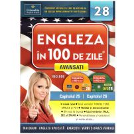 Engleza in 100 de zile nr.28