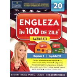 Engleza in 100 de zile nr.20