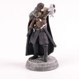 Figurine Game of Thrones Nr. 13 - Jon Snow