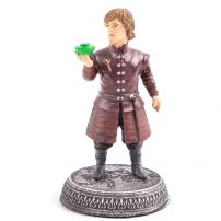 Figurine Game of Thrones Nr. 14 - Tyrion Lannister