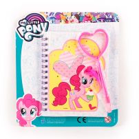 My Little Pony Nr. 5/18