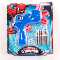 Pachet Ultimate Spiderman Nr. 1/18