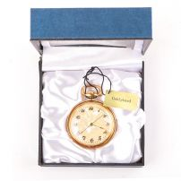 Ceasuri de epoca nr.55 - Stil Monograma