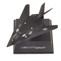 Avion F-117 Nighthawk