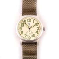 Army Collection nr. 5 - Ceasul USAF Bombardier - pilot american