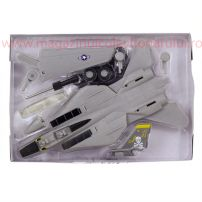 Avion F-14 Tomcat kit construibil 1:72 NR21377