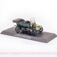 Ford Model T 1910 TIN LIZZIE 1:32 NR55033-SS