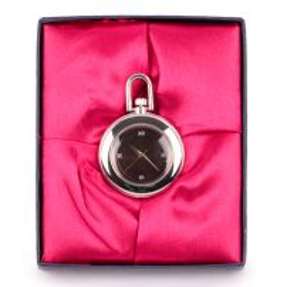 Ceasuri de epoca nr.45 - Stil Compact