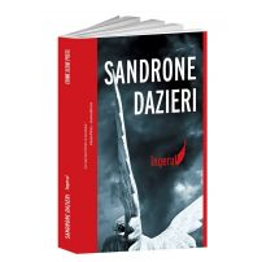 Sandrone Dazieri - Ingerul