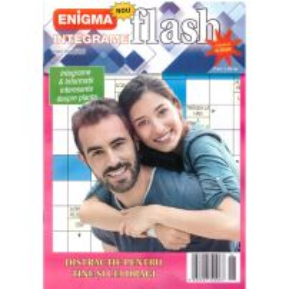 Enigma Integrame Flash Nr. 6/2020